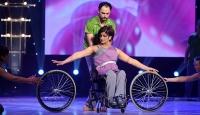 TRT Okul Engellilerin Sesi Olacak