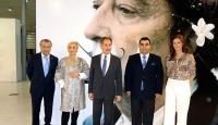 """Salvador Dali"" Ankara'da"