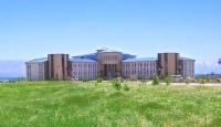 Yüzüncü Yıl Üniversitesi Yaralarını Sarıyor