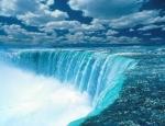 2020de Su Savaşları Yaşanabilir