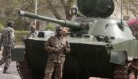 Mali'de Sivil Yönetime Dönüş Sinyali