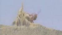 Dev Teleskop İçin Dağın Zirvesini Havaya Uçurdular