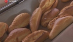 Beyaz Ekmek Zararlı mı?