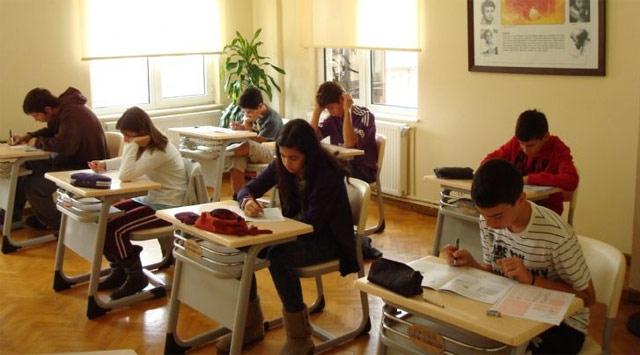 Üniversiteye Giriş Sınavları Kalkıyor