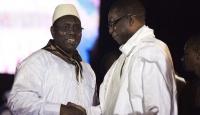 Senegal: Yeni Devlet Başkanı Belli Oldu