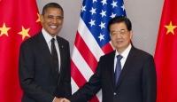 ABD ve Çin'den İşbirliği Kararı