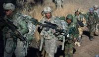 Afganistan'da NATO Üssüne Saldırı
