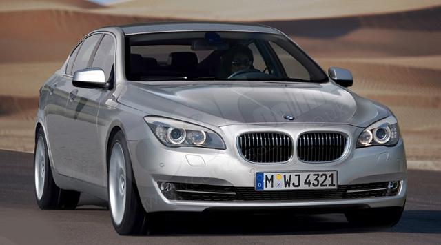 Alman Otomobil Devi 1,3 Milyon Aracını Geri Çağırdı