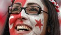 Avrupa'da En Nazik Türkler