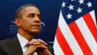 Obama Uyardı