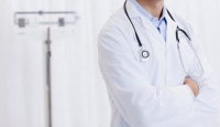 Doktorların bile en çok korktuğu hastalık!