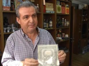 İşte benzersiz Osmanlı parası