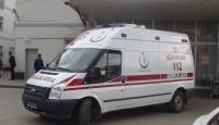 Afyonkarahisarda zincirleme trafik kazası: 2 ölü, 6 yaralı