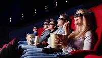 2016nın en çok izlenen filmleri