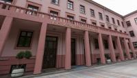 Adalet Bakanlığında yeni daire başkanlığı