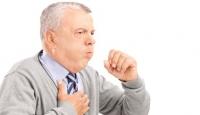 Öksürük birçok hastalığın habercisi olabilir