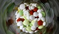 Sağlık Bakanlığı bu ilacı piyasadan geri çekti