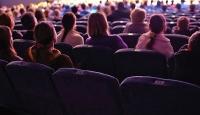 11 yeni film sinemaseverle buluşacak