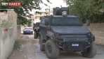 Vandaki terör saldırısı MOBESEde