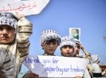 Gazzeye özgürlük gemisi