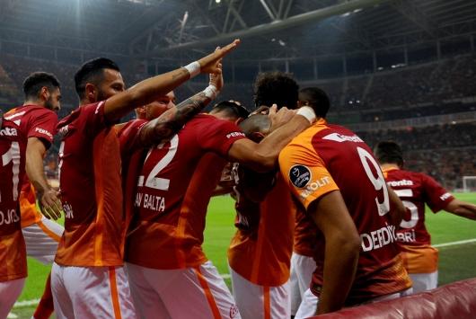 Beşiktaş-Galatasaray derbisinin bilet fiyatları açıklandı