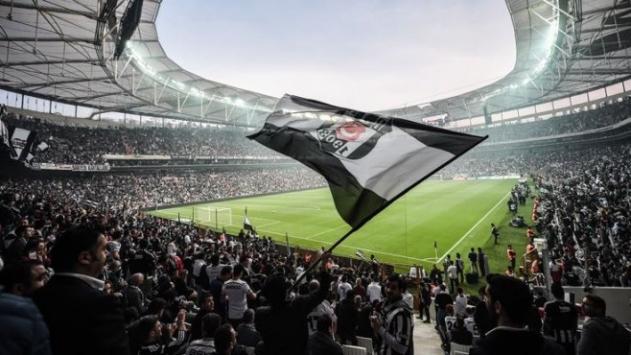 Beşiktaş, derbiyi de kazanmak istiyor