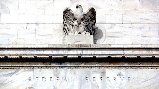 Moodysten Fedin faiz kararına eleştiri