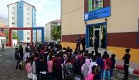 Demokrasi şehitlerinin ismi okullarda yaşatılıyor