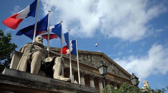 Fransada radikalleşme yöntemleri fiyasko