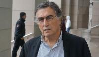 Hasan Cemal Özgür Gündem soruşturmasında ifade verdi