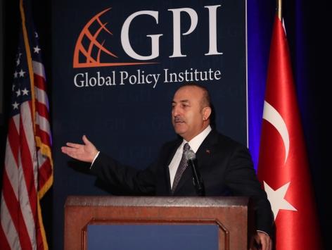 Türk medyası darbeye karşı ortak duruş sergiledi