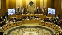 Fas Afrika Birliğine üye olmak için başvuruda bulundu