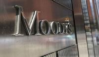 Moodys Türkiyenin kredi notunu revize etti