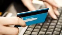 İnternet alışverişleri daha güvenli hale gelecek