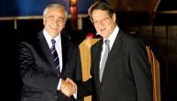 Kıbrıs müzakerelerinde kritik evre
