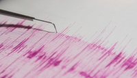 Filipinler ve Romanyada deprem