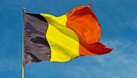 Terör örgütleri Brükseli mesken edindi