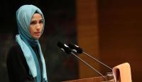 Türkiye, artık manipüle edilebilecek bir ülke değildir