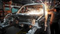 Türkiye 4. Sanayi Devrimine platformla hazırlanacak