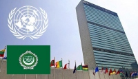 Arap Birliği ile BM arasında yeni anlaşma