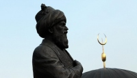 Galatasarayın manevi kurucusu, Gül Baba