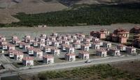 Ahıska Türkü 108 aile daha öz vatanına kavuşacak