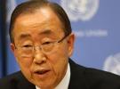 'Halep'te şiddet barbarlık boyutuna taşındı'