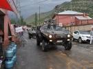 Beytüşşebap'ta 14 alan özel güvenlik bölgesi ilan edildi