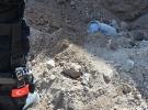 HakkariÇukurca karayolunda terör saldırısı 3 asker yaralı