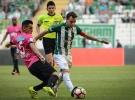 Bursaspor  Kasımpaşa maçı 20