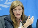 'Rusya'nın Suriye'de yaptığı terörle savaş değil barbarlık'