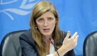 Rusyanın Suriyede yaptığı terörle savaş değil barbarlık