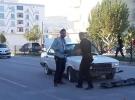 Mersin'de pompalı tüfekle saldırı: 3'ü çocuk 5 yaralı