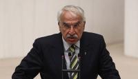 Eski Muğla Milletvekili Gürol Ergin, hayatını kaybetti
